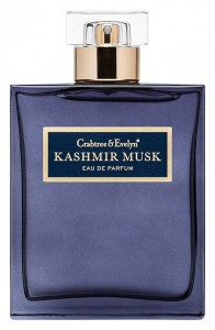 Crabtree & Evelyn Kashmir Musk