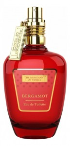 The Merchant Of Venice Bergamot