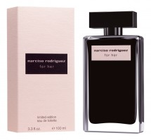 Narciso Rodriguez For Her (10th Anniversary Limited Edition)