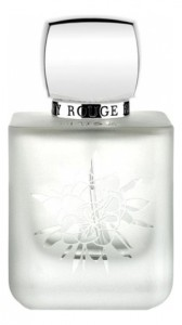 Rouge Bunny Rouge Muse