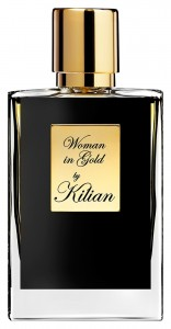 Kilian Woman In Gold
