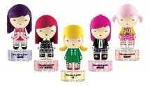 Harajuku Lovers Wicked Style Blockbuster Set Eau De Toilette