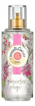 Roger & Gallet Gingembre Rouge Limited Edition