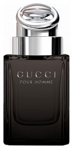 Gucci By Gucci Pour Homme 2016