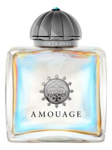 Amouage Portrayal Woman