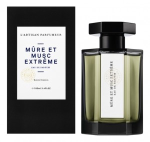 L'Artisan Mure et Musc Extreme