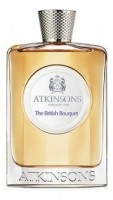 Atkinsons The British Bouquet