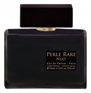 Panouge Perle Rare Nuit