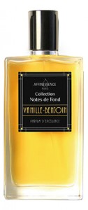 Affinessence Vanille Benjoin