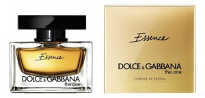 Dolce Gabbana (D&G) The One Essence