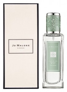 Jo Malone Lily Of The Valley & Ivy