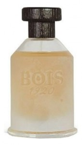 Bois 1920 Sutra Ylang