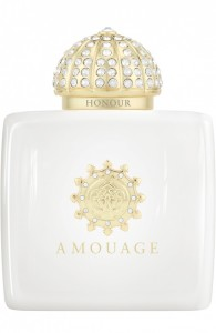 Amouage Honour Woman Limited Edition