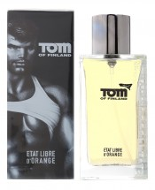 Etat Libre D'Orange Tom Of Finland