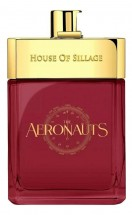 House Of Sillage The Aeronauts