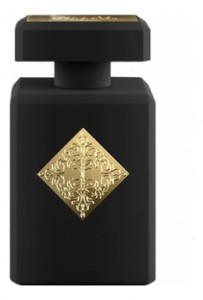 Initio Parfums Prives Magnetic Blend 7