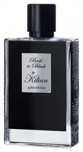 Kilian Back to Black (aphrodisiak)