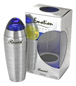 Rasasi Emotion Men
