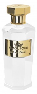 Amouroud Silver Birch