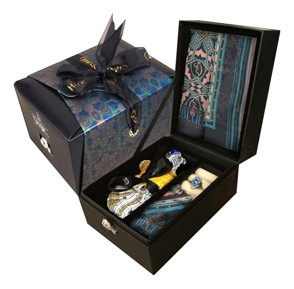 Shaik Opulent Deluxe Gift No33 For Women