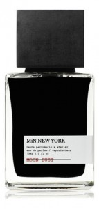 MiN New York Moon Dust