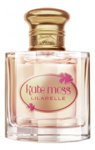 Kate Moss Lilabelle