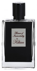 Kilian Flower of Immortality