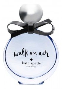 Kate Spade Walk On Air Sunshine