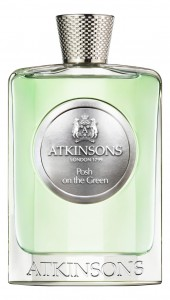 Atkinsons Posh On The Green