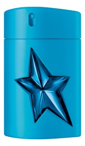Mugler A*Men Ultimate