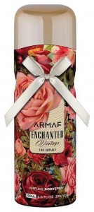 Armaf Enchanted Vintage