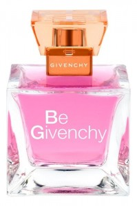 Givenchy Be Givenchy