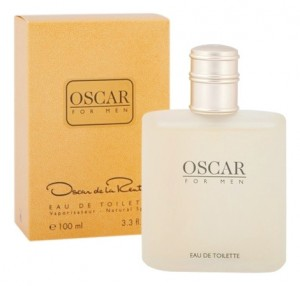 Oscar De La Renta Oscar For Men