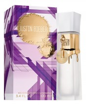 Justin Bieber Collector's Edition