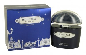 Armaf High Street Midnight