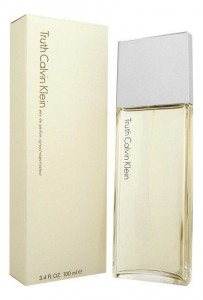 Calvin Klein Truth Women