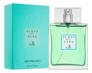 Acqua Dell Elba Arcipelago Men