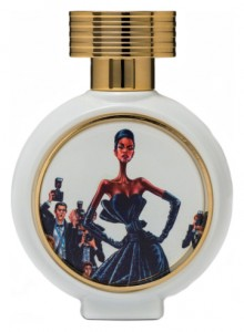 Haute Fragrance Company Black Princess