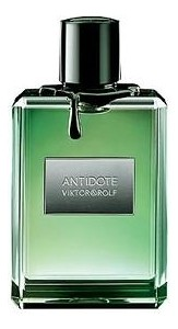 Viktor & Rolf Antidote Pour Homme