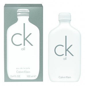 Calvin Klein CK All