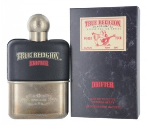 True Religion Drifter men
