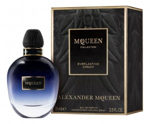 Alexander MC Queen Everlasting Dream